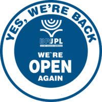 Sticker-we-are-open-again-3