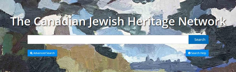 CJHN_website_homepage